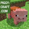 Piggy Craft