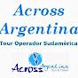Across Argentinaevt