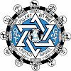 United Israel