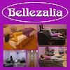 BELLEZALIA