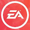 Official EA UK