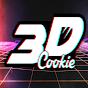 3Dcookie