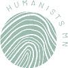 Humanists of Minnesota