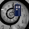 Timetraveler98