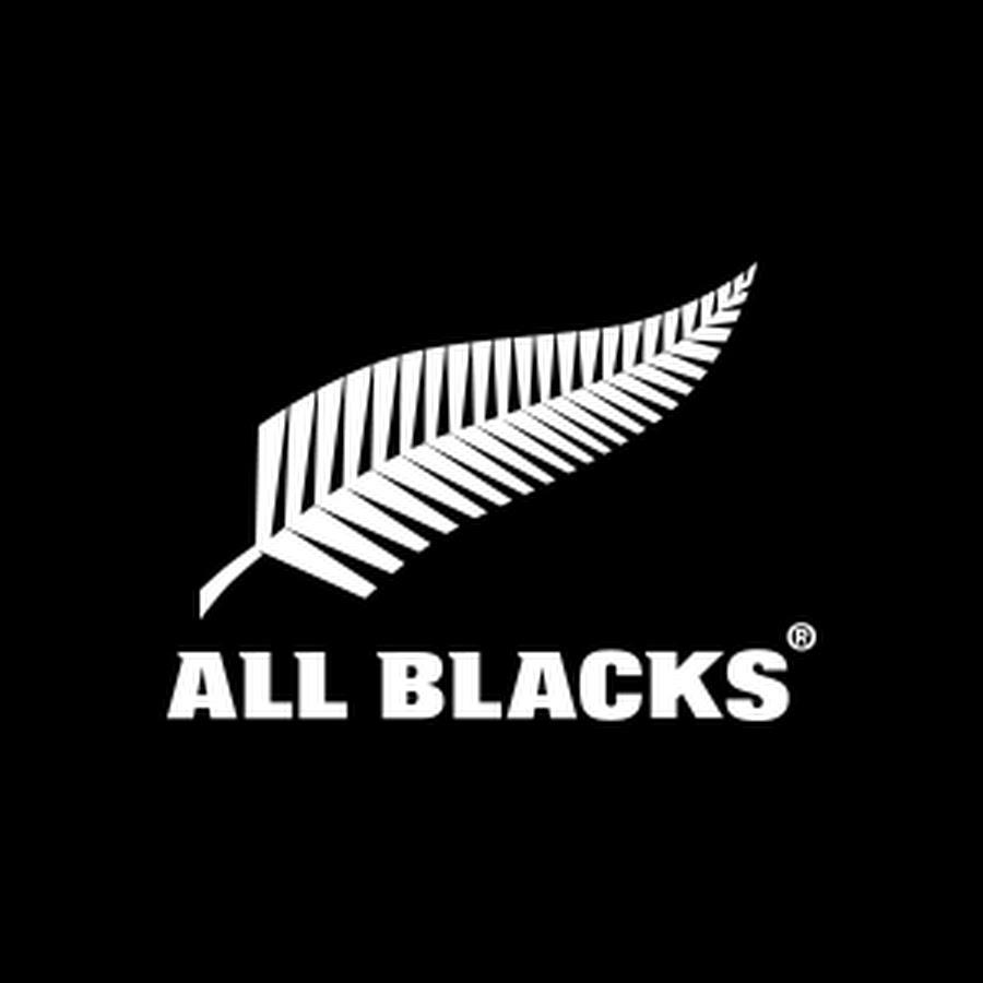 All Blacks - YouTube