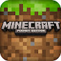MinecraftXperiaPlay