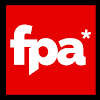 Family Protection Association