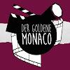 Der Goldene Monaco