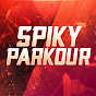 spiky parkour (spiky-parkour)