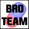 Bro Team Pill