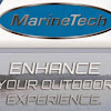 MarineTech Products