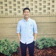Kevin Tsurumoto