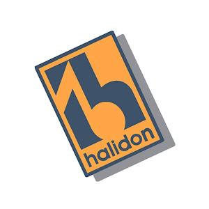 halidonmusic