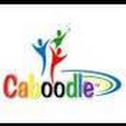 CaboodleNet