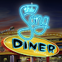 TheSongDiner