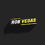RobVegasShow