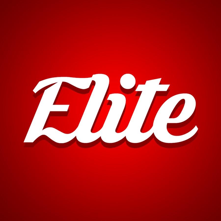 elite youtube