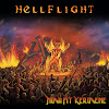 Hellflight Official