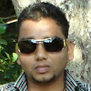 nikhil panbude