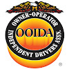 OOIDA - Owner-Operator Independent Drivers Association