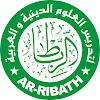 AR-RIBATH PONDOK BAMBU