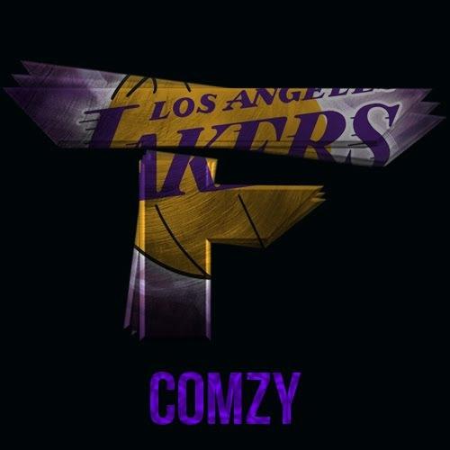 Comzy