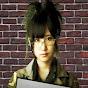 jackjoker48 の動画、YouTube動画。