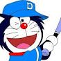 Ch? Doraemon