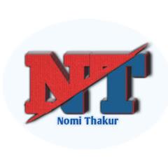 nomi thakur