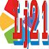 Jilbab SMA Berbuat Mesum di Gubuk tua Sampai Nafsu Bangat, Parah Bangat MOV CHANEL LJ21  MOV CHANEL LJ21