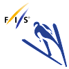 FIS Ski Jumping