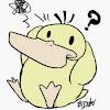 moldyclay's avatar