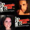ParanormalReviewRadio