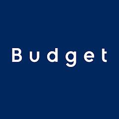 Budget Türkiye