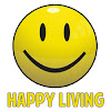 Happy Living
