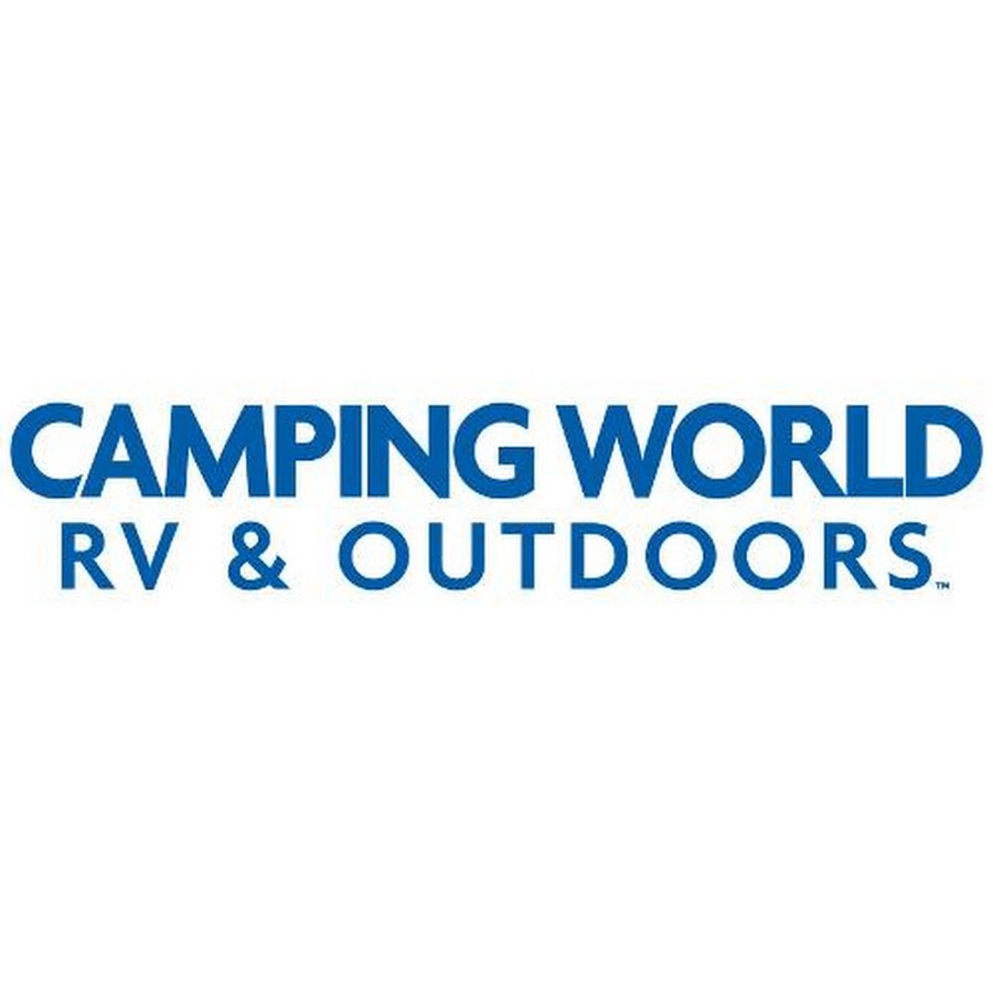 Camping World Of Shreveport Youtube