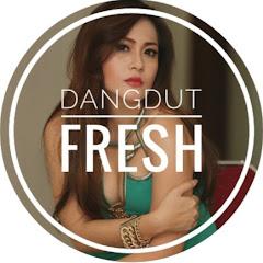 Cover Profil Dangdut Fresh