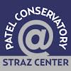 PatelConservatory