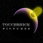 Touchbrick Pictures