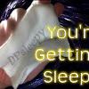 dpsleepy