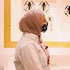 Asma El Achhab
