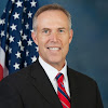 Congressman Jared Huffman