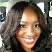 Stella Adhiambo-Harris