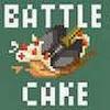 BattlecakeBand