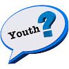 YouthQuestions