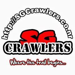 SGCrawlers RC / MyHonchoSG