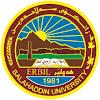 Salahaddin University-Erbil
