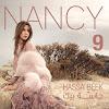 Nancy Ajram - Topic