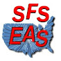 statefairshows