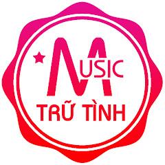 Music Trữ Tình